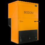 Biodom-27-C5-Valter-vermogen-30-kW