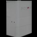 Biodom-27-E-vermogen-30-kW
