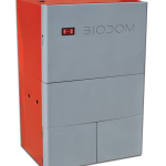 Biodom-33-vermogen-39 kW