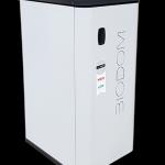 Biodom-C15-vermogen-17-kW